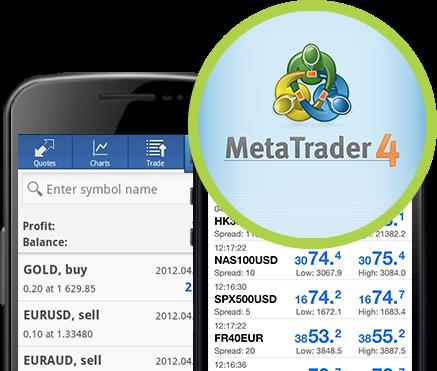 oanda forex trading platform download